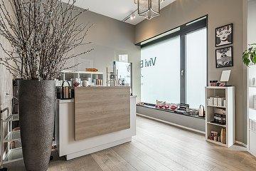 Vivi Beauty Lash'n'Care - Zürich, Enge, Zürich