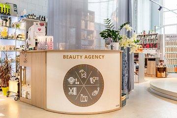 Beauty Agency/AS Cosmetics