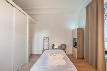 zen spa Kosmetik & Massage