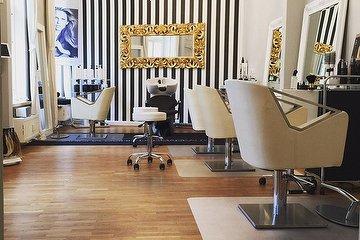 Derma Beaute Hair Salon & Spa