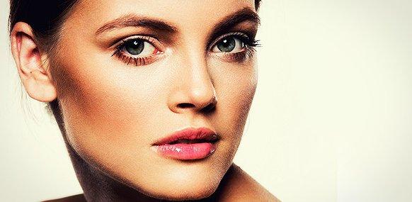 Kosmetikstudio spiegelbild kosmetikstudio in wittenau for Spiegel runterladen