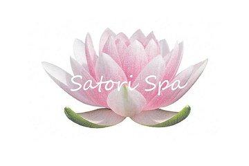 Satori Spa - Home Based Salon