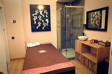 Thai Spa Massage - ALURA