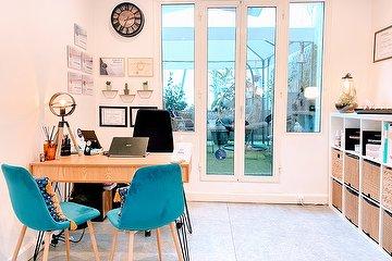 Cabinet Esthétique Bioty Paris