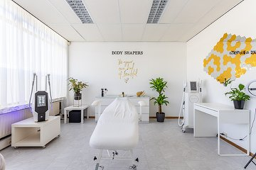 Bodyshapers Slimming Center