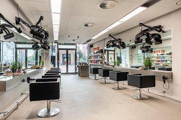 Super Cut Eindhoven, Eindhoven Centrum, Eindhoven