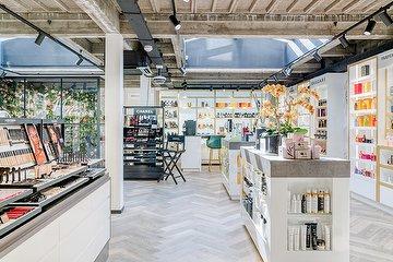 MYSC parfumerie @ Rotterdam