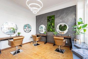 Walthers Friseur Atelier - Berrenrather Straße