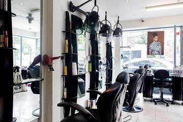 Alex Hair & Beauty - West Kensington