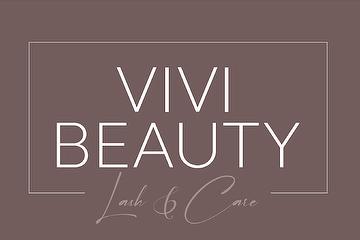 Vivi Beauty Lash'n'Care - Wohlen, Wohlen, Kanton Aargau