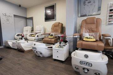 Viva Luxy Clinic