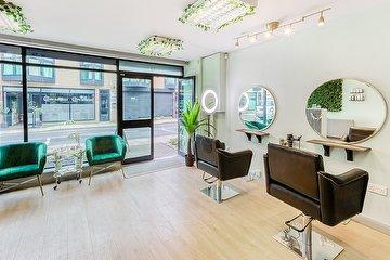 Ivy Hair Studio