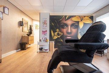 H&S Kliniek Huidverbetering, 's-Hertogenbosch, Noord-Brabant