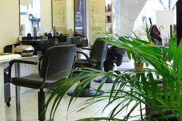 Salon Evolution, Yvelines