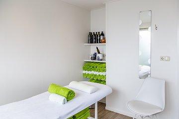 Nel.nu Smidstraat   Massage praktijk 2.0, Ederveen, Gelderland