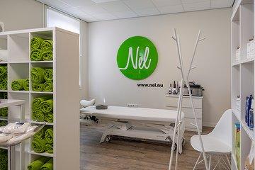 Nel.nu Marktgebouw   Massage praktijk 2.0, Ederveen, Gelderland
