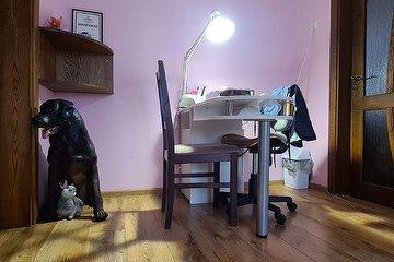Erica nails beauty room