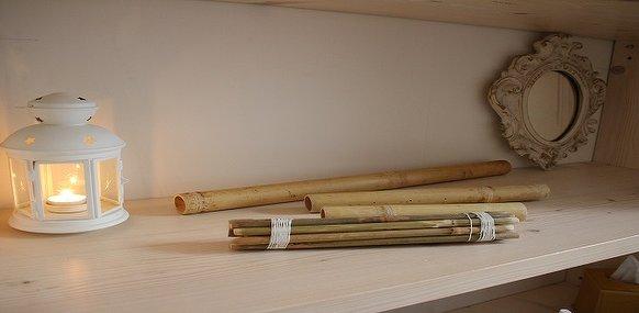 anne laure bret salon de massage paris 14 paris treatwell. Black Bedroom Furniture Sets. Home Design Ideas
