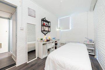 Savra Massage, Camden, London