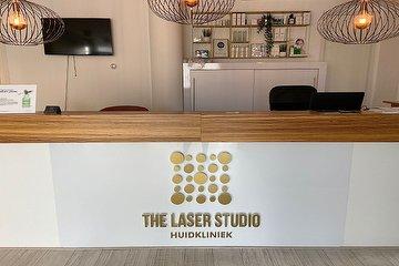 The Laser Studio - Haarlem