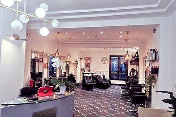 Beauty Room - Paris 7