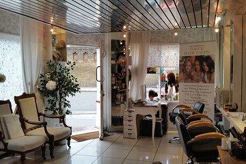 Vogue Hair and Beauty, West Kensington, London
