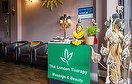 Thai London Therapy Marylebone