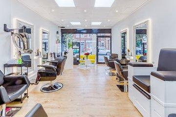 Vogue Hair Studio & Beauty, South Wimbledon, London