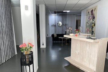 Naomi wax & laser, Peperstraat, Noord-Holland