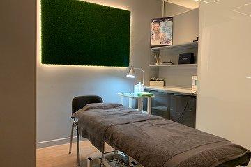Aura Laser & Skin Clinic, Edinburgh West End, Edinburgh
