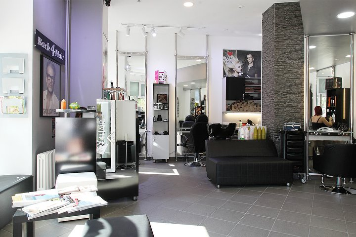 back 4 hair sch nhauser allee friseur in prenzlauer berg berlin treatwell. Black Bedroom Furniture Sets. Home Design Ideas