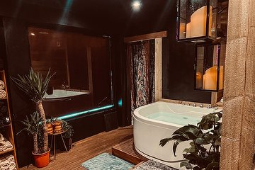 That Glam Spa