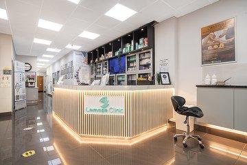 Lemoge Clinic - 191 Kilburn High Road