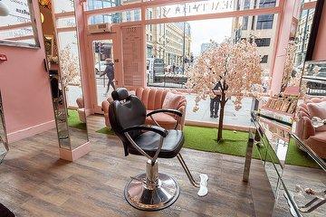 Cocos Beauty Lounge