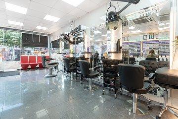 Lemoge Clinic - 94 Kilburn High Road