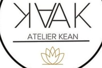 Atelier Kean