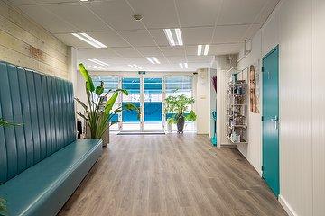 Alegria Body Care, Naaldwijk, Zuid-Holland