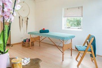 Massagesalon Manna, 's-Hertogenbosch, Noord-Brabant