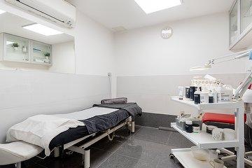 Lemoge Clinic - Swiss Cottage