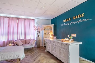 Wabi Sabi Massage Therapy Institute