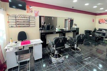 Riya Beauty Center, Sevran, Seine-Saint-Denis
