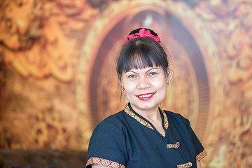 Suai Thai Massage