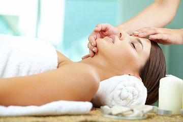 Beauty & Massage Therapy by Layla Radestock