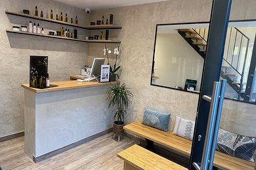 Rêve & Sens Spa, Vincennes, Val-de-Marne