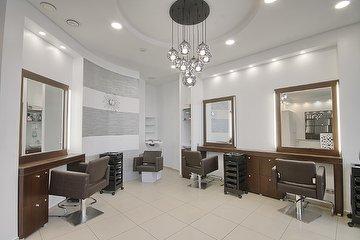 GLAM beauty studio