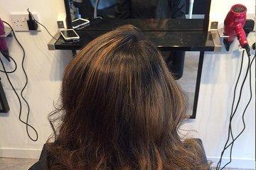 NT Hair