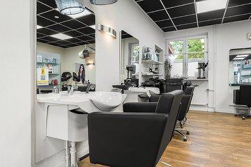 Mein Friseur Meinecke - Klein Borstel | Stübeheide, Ohlsdorf, Hamburg