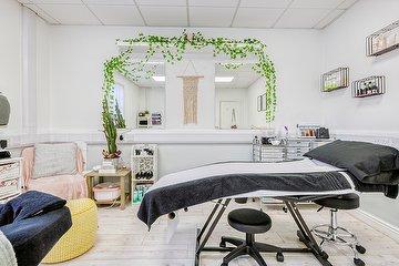 121 Beauty Massage