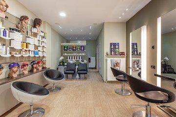 Clinique du cheveu Hair Spa  Schaerbeek