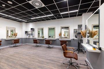 Mein Friseur Meinecke - Langenhorn   Krohnstieg Center